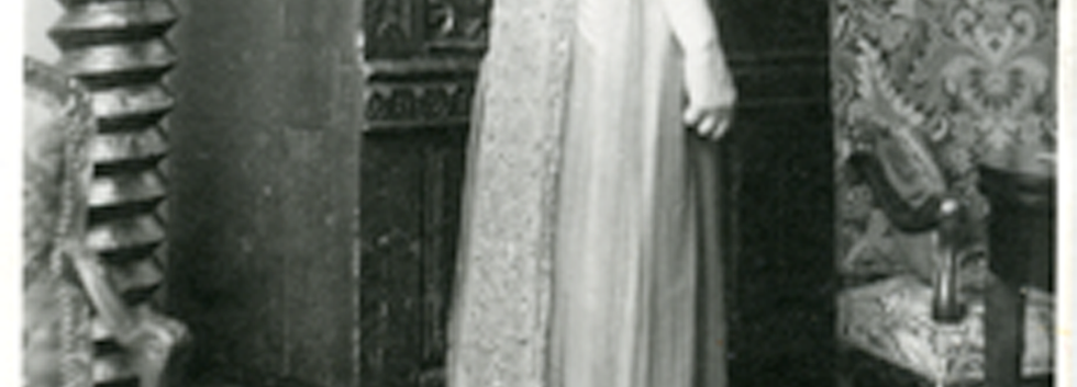 Lucy Harwood
