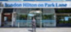 Hilton-Park-Lane-entrance.jpg