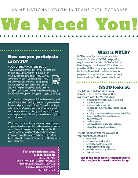NYTD Info Sheet_0831_FINAL_Page_1.png