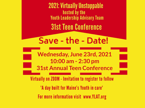 2021-teen-conf_Final.png
