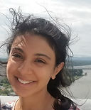 Swathi headshot.jpg
