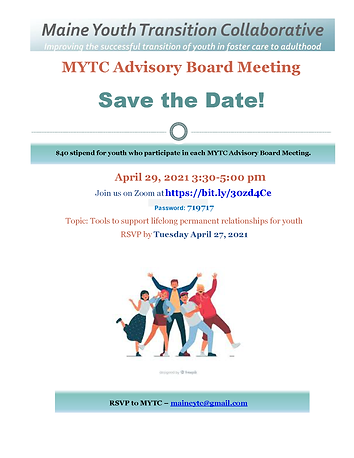 Save the Date  Mar 2021 flyer MYTC 3.29.