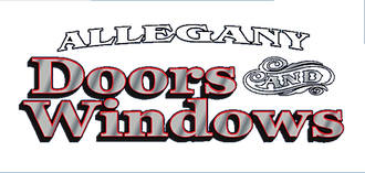 Allegany Doors and Windows