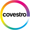 Covestro_Logo.svg_edited.png