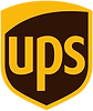 644px-United_Parcel_Service_logo_2014.sv