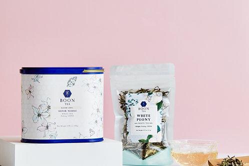 Dear Beloved (Bestselling Tea Bundle)