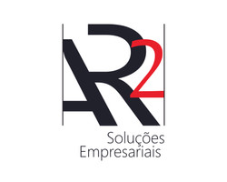 Logo empresa AR2