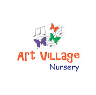 Art Village Nursery-Edit.jpg