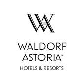 Waldorf Astoria-Edit.jpg