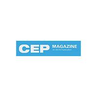 CEP Magazine-Edit.jpg