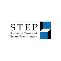 Society of Trust & Estate Practitioners-