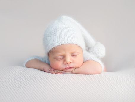 Newborn Baby Dubai