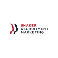 Shaker recruitment-Edit.jpg