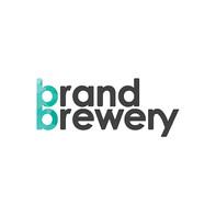 Brand Brewery-Edit.jpg