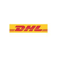 DHL-Edit.jpg
