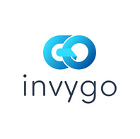 Invygo-Edit.jpg