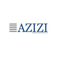 Azizi-Edit.jpg