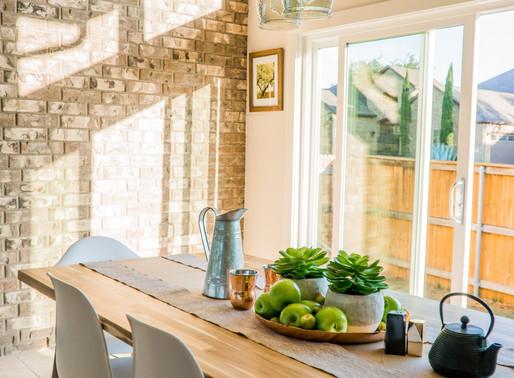 6 Tips to Create Magazine Worthy Interior Photography
