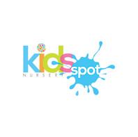 Kids Spot Nursery-Edit.jpg