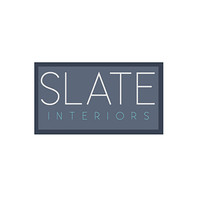 Slate Interiors-Edit.jpg