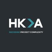 HKA Global-Edit.jpg
