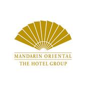 Mandarin Oriental-Edit.jpg