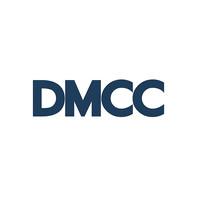 DMCC-Edit.jpg