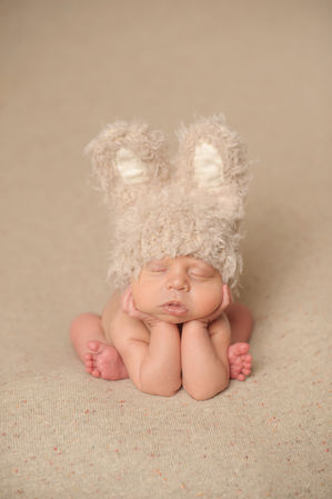Baby Photography Poses