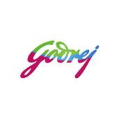 Godrej-Edit.jpg
