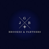 Brookes & Partners-2-Edit.jpg