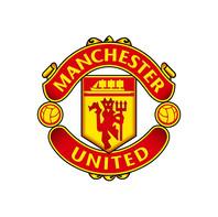manchester_united_logo_PNG1-Edit.jpg