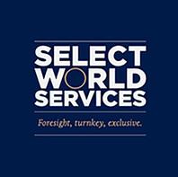 Select world services-Edit.jpg