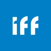 IFF_Company_Logo.jpg