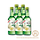 Thumbnail: GoodDay Melon Soju