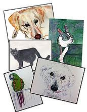 pet portrait card sheet.jpg
