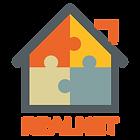 Logo_final_groß.png