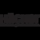 2000px-Häcker_Küchen_Logo.svg.png