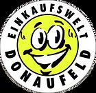 Einkaufswelt Donaufeld.png