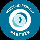 wunschkredit-partner_400x400.png