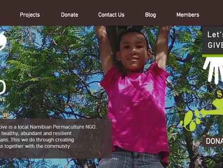 eloolo website is online