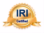 International Restoration Institute Certified | AdamBasement.com