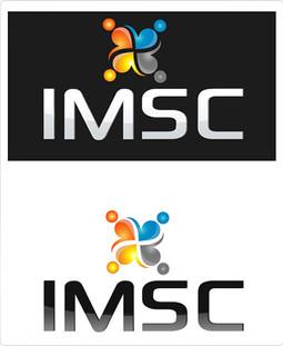 logo-s15.jpg