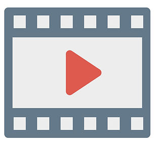 play-video.jpg
