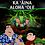 Thumbnail: Ka 'Aina Aloha 'ole