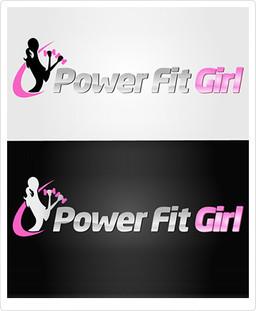 logo-s21.jpg