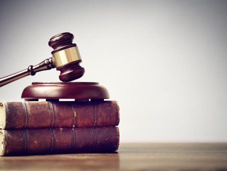 A Victory For Innocent Victims of Auto Accidents