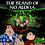 Thumbnail: Island of no Aloha
