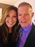 Matt and Christine Photo.JPG
