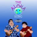 the-aloha-song.jpg