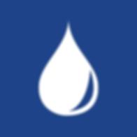 Wilmington Delaware Basement Waterproofing